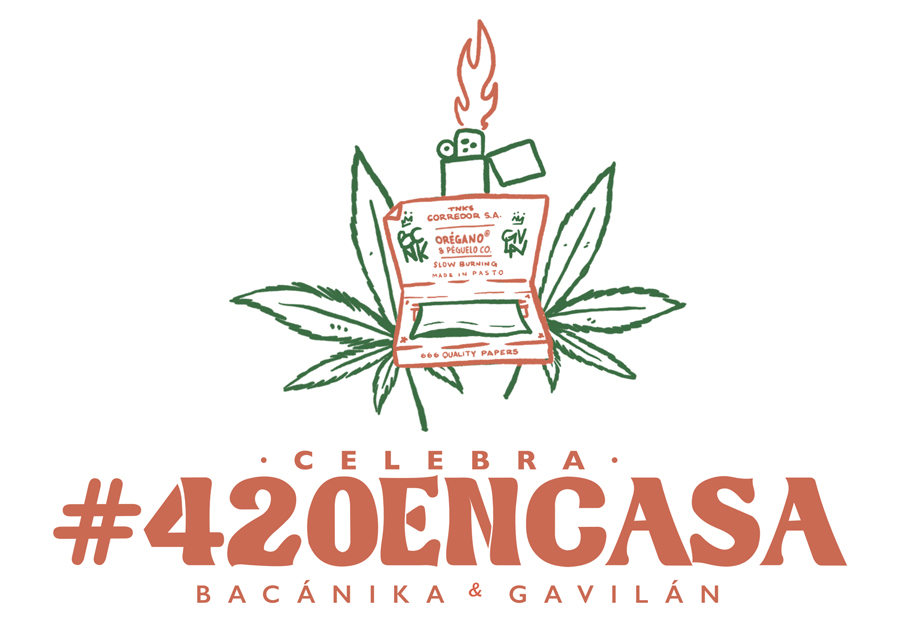 cartel 420 WEB