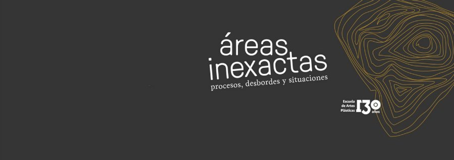 AREAS INEXACTAS