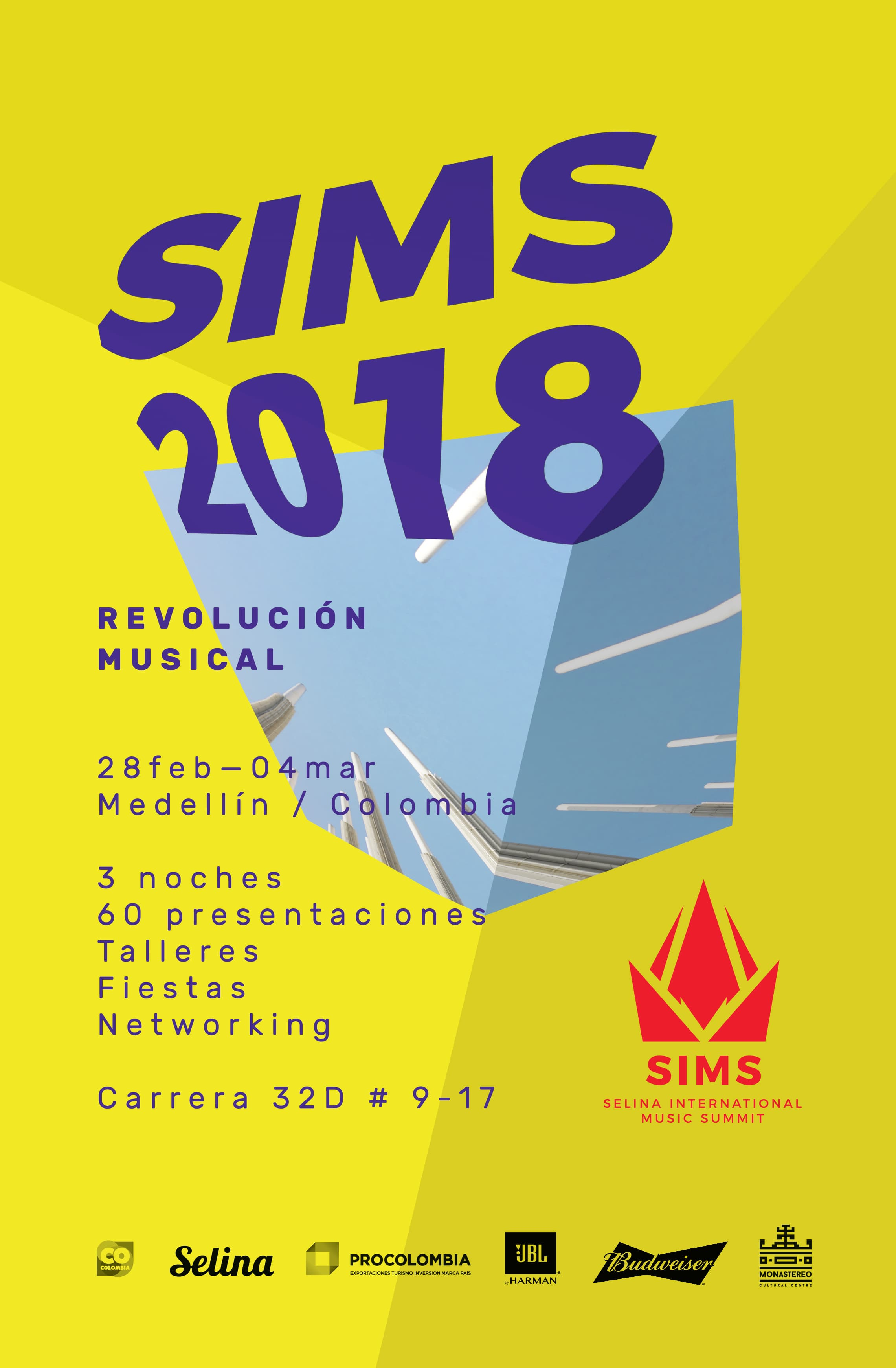 Poster SIMS 00-01-min
