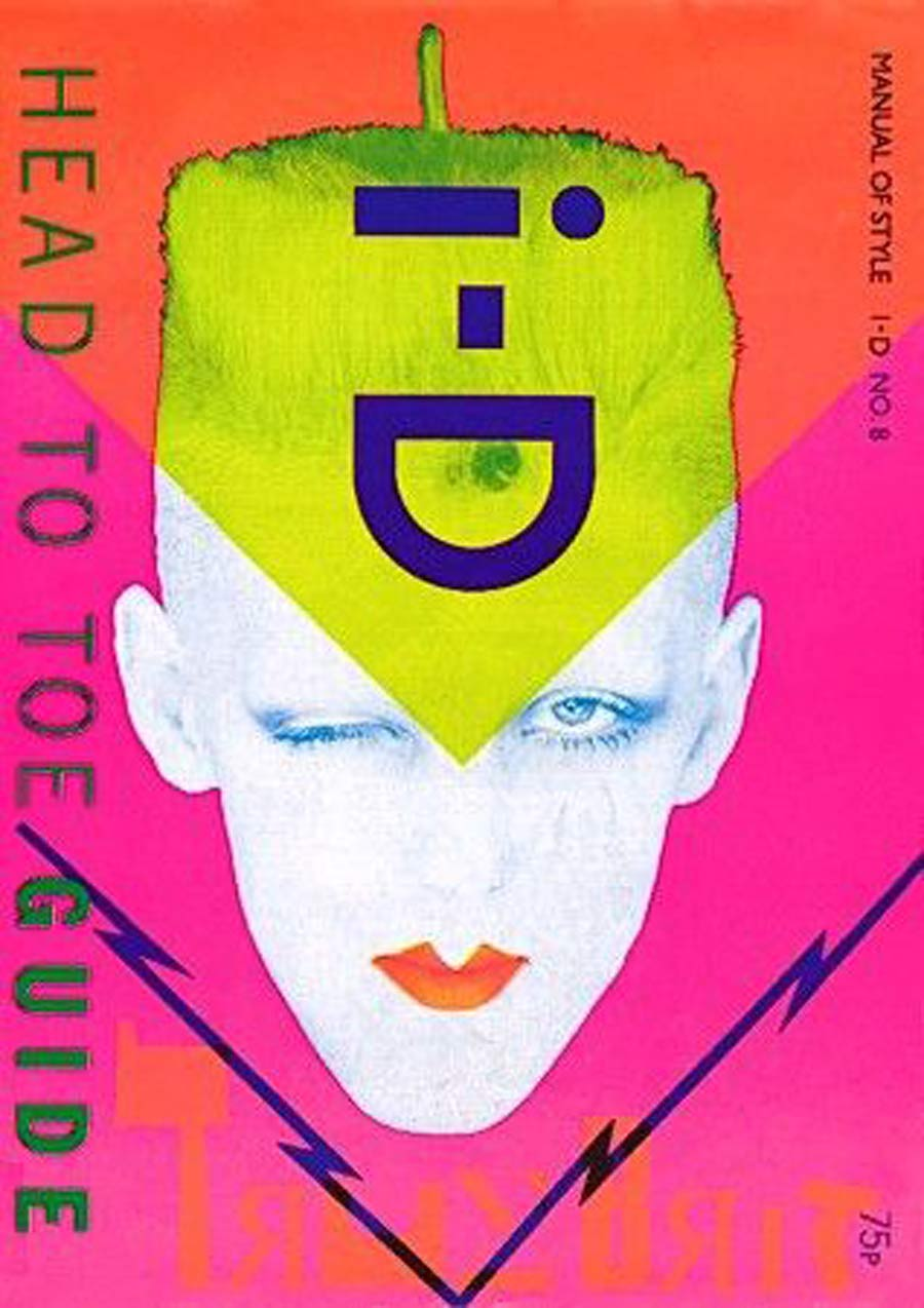 16-i-D-y-The-Face-Portada-de-iD