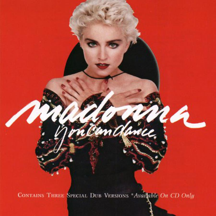 3-0Introduccion-Madonna-You-can-dance