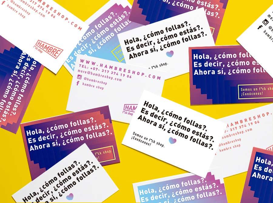 Las Libretas De Dibujo De 10 Artistas Colombianos: Hecho En Colombia: Proyectos De Branding