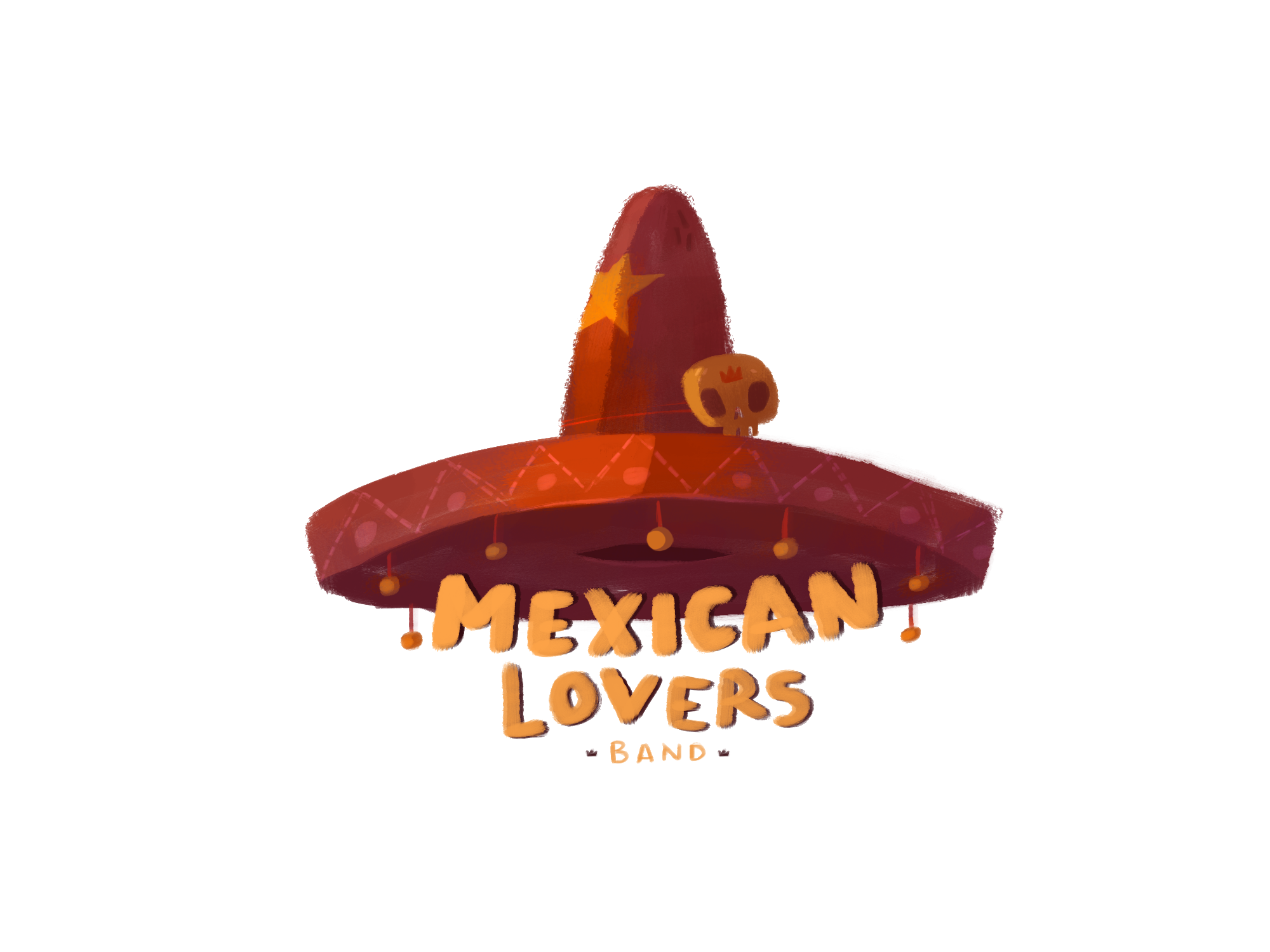 mexican-loversLOGO-wb