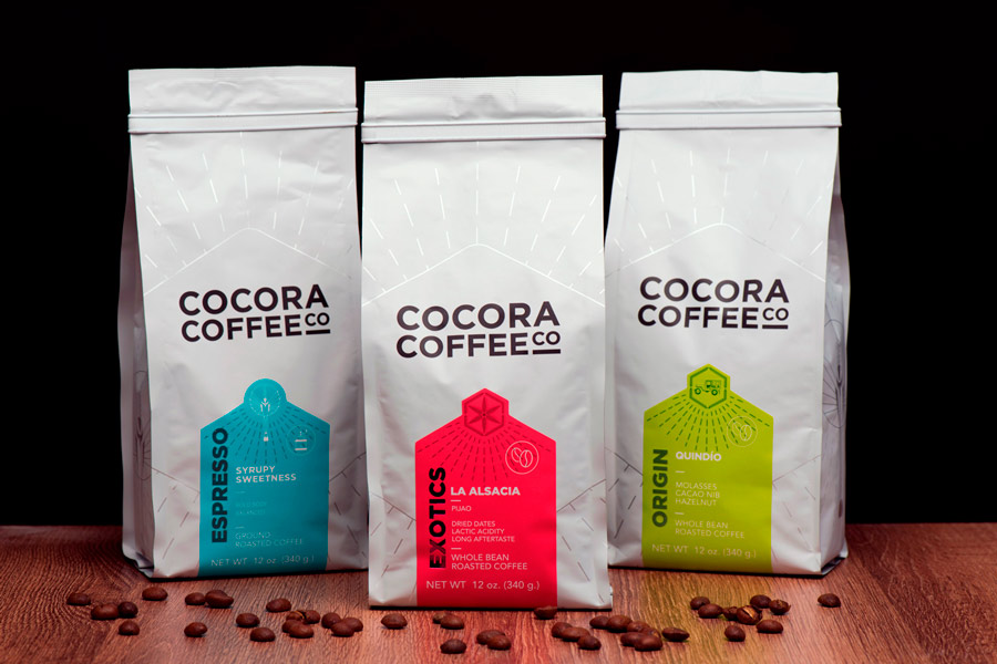 Cocora-Coffee2