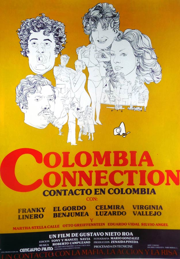 7-colombia-connection