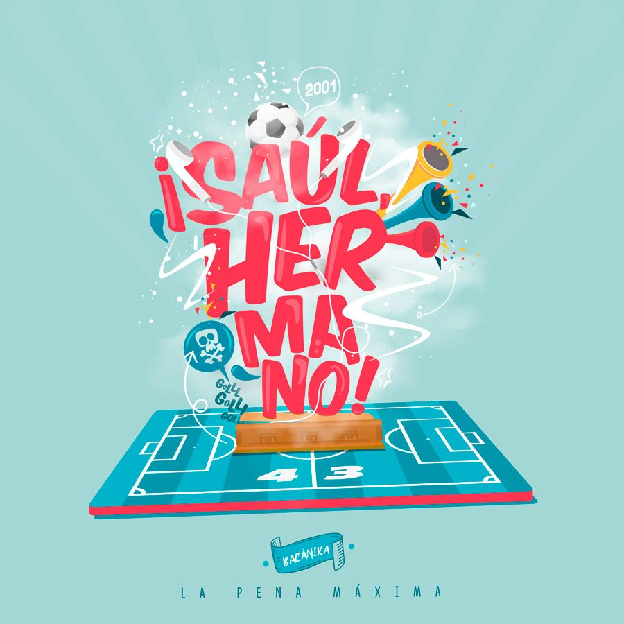 saul-hermano edt-compressor