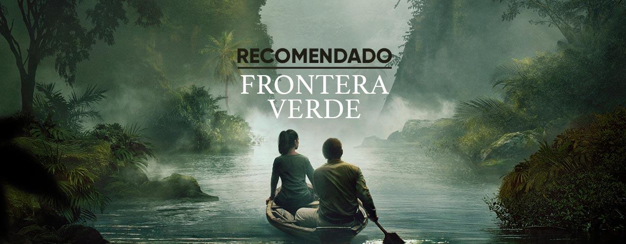 Frontera_verde_slide