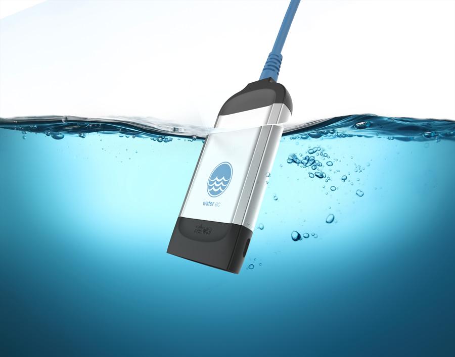 93db1e4c95fc Sensores para medir la calidad del agua