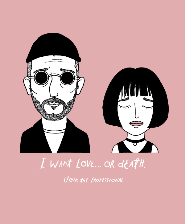 11-LEon the professional