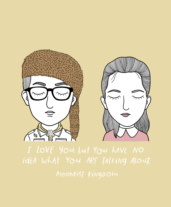13-Moonrise kingdom