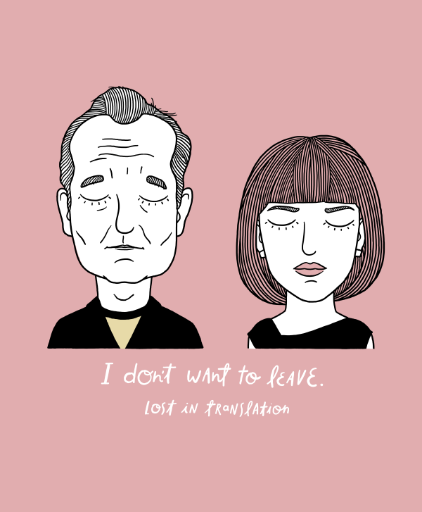 14-Lost in translation