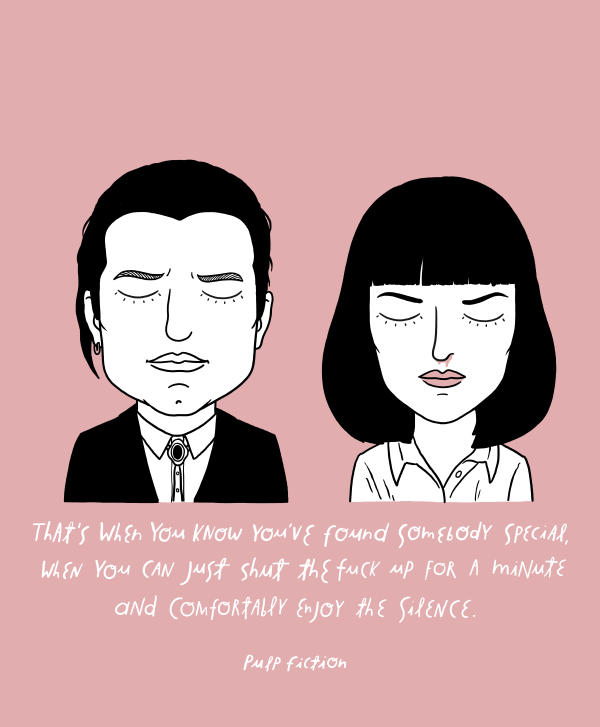 26-Pulp fiction