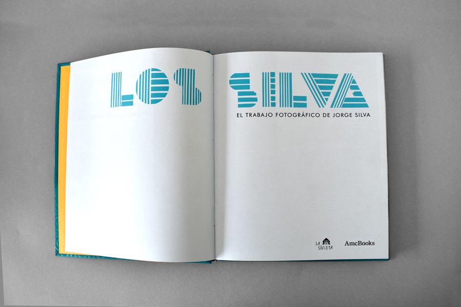 Libros - Revista Bacánika