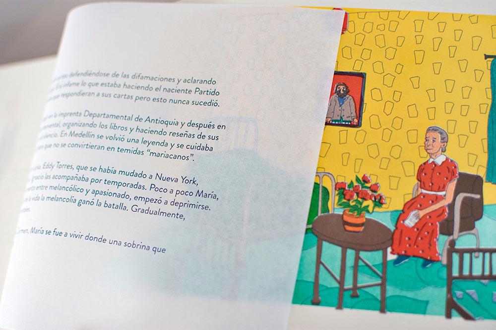 Vistoso Alma Comedor Páginas Para Colorear Muerte Del Niño