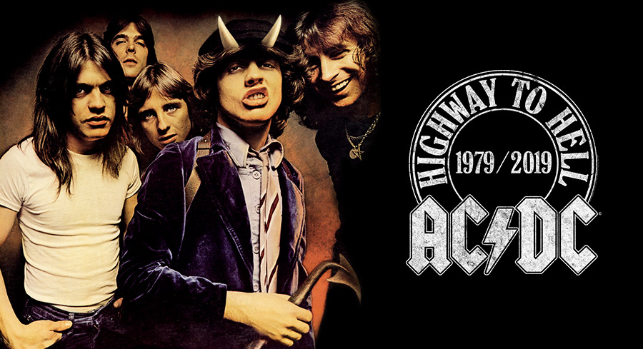 ACDC40th
