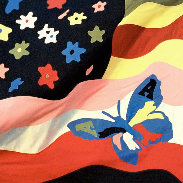 Discos-bacanika-TheAvalanches