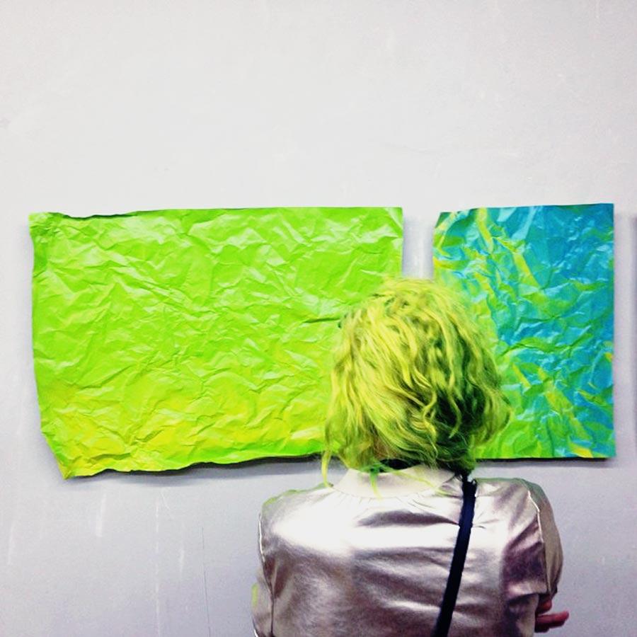 Dónde Ver Arte En Bogotá