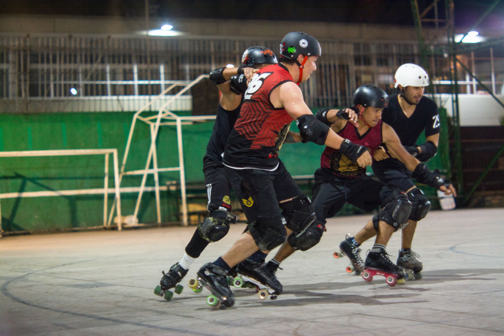 ROLLERDERBY-10