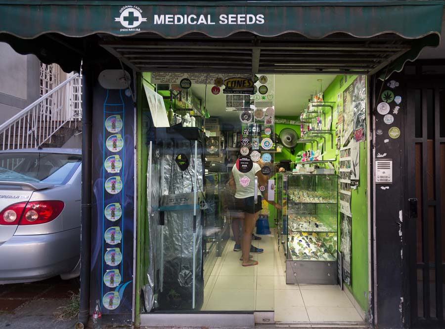 City-grow-shop-1