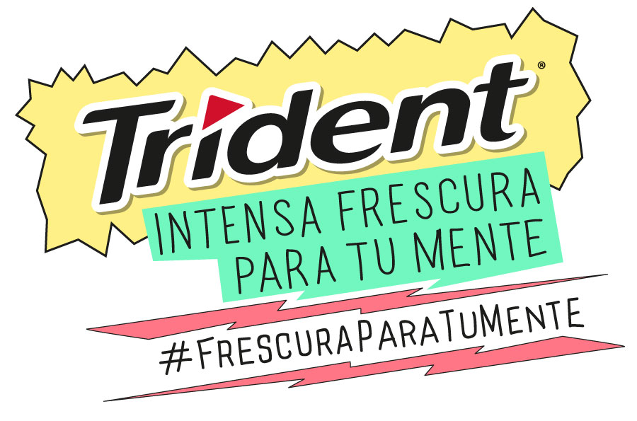 TRIDENTCIERRE