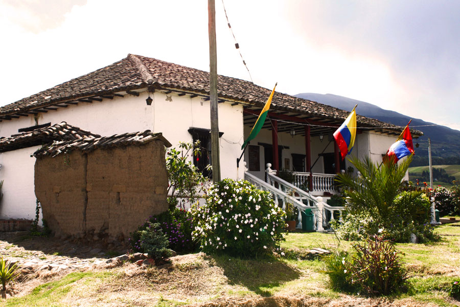 10.CAFEMUSEOLAESTANCIA