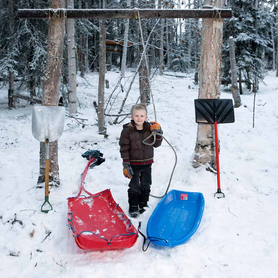 13.-Callum-4---Fairbanks-Alaska