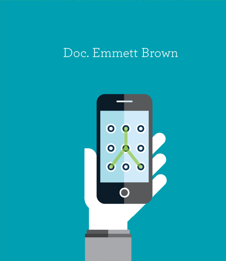 02-doc-emmett-brown
