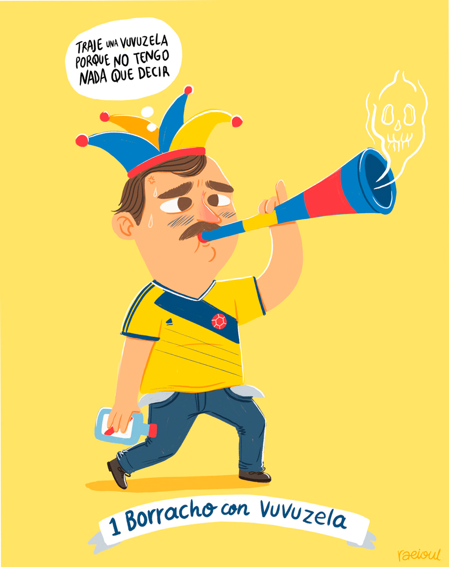 01-borrachin-con-vuvuzela