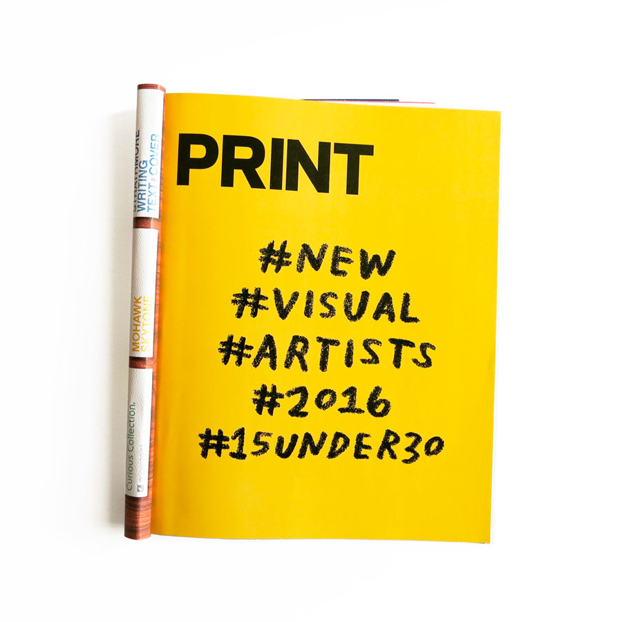PRINT new-visual-artists-2016