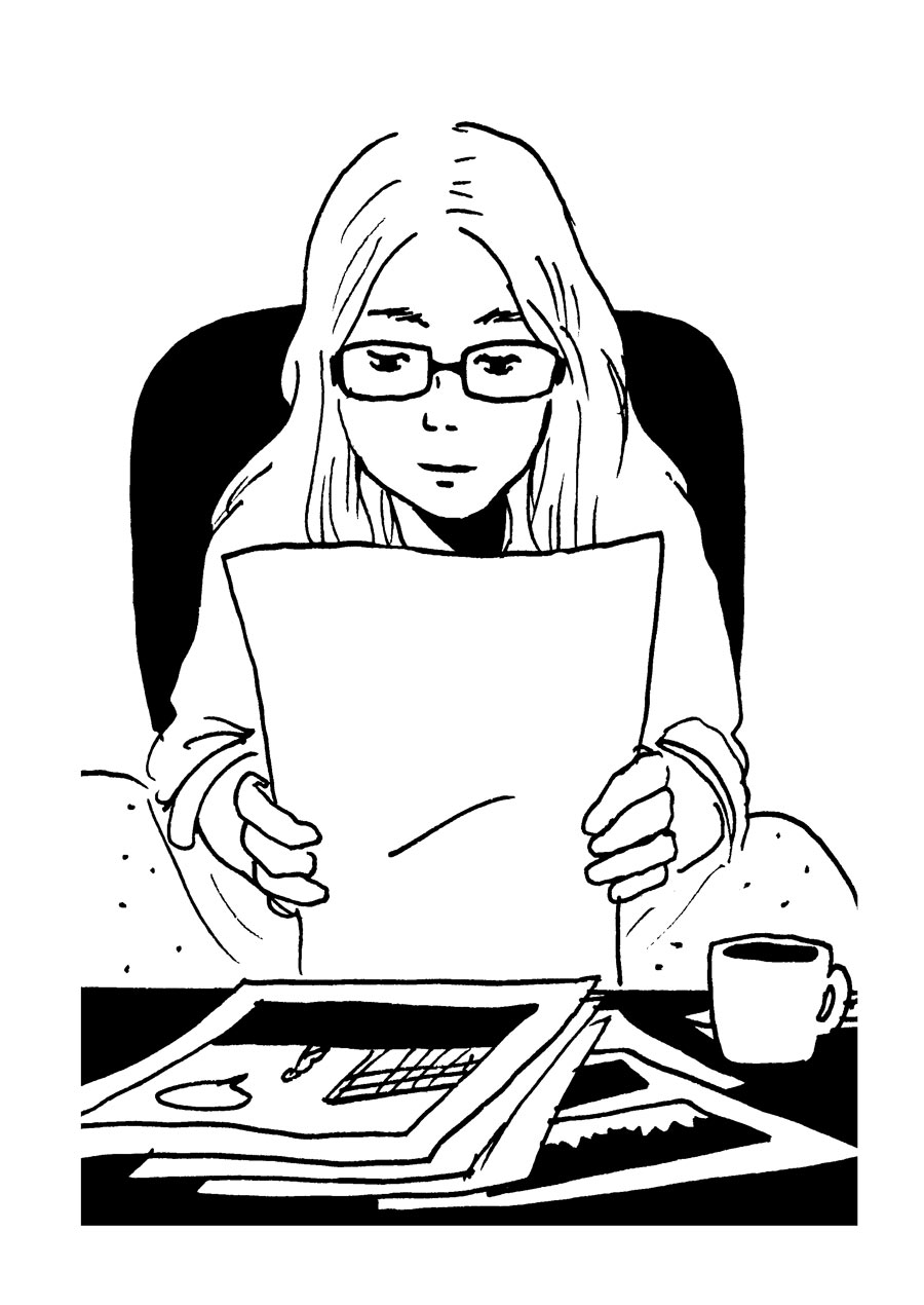 Tillie-Walden-5