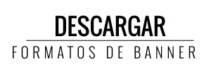 DESCARGA-BANNERS