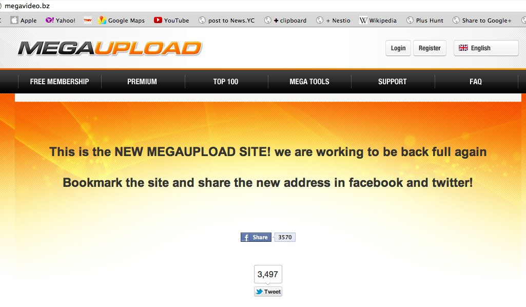 MEGAUPLOAD-IS-BACK-NEW-MEGAUPLOAD-SITE-The-leading-online-storage-and-file-delivery-service-