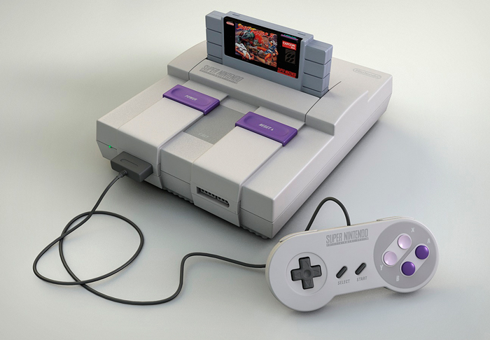 snes-video-game