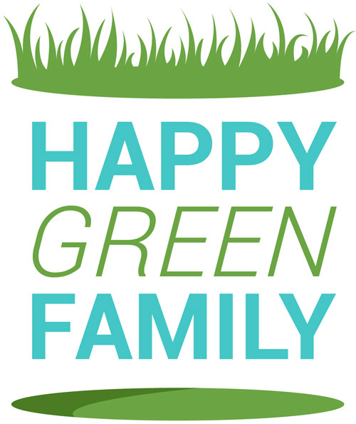 HAPPY-GREEN-FAMILY