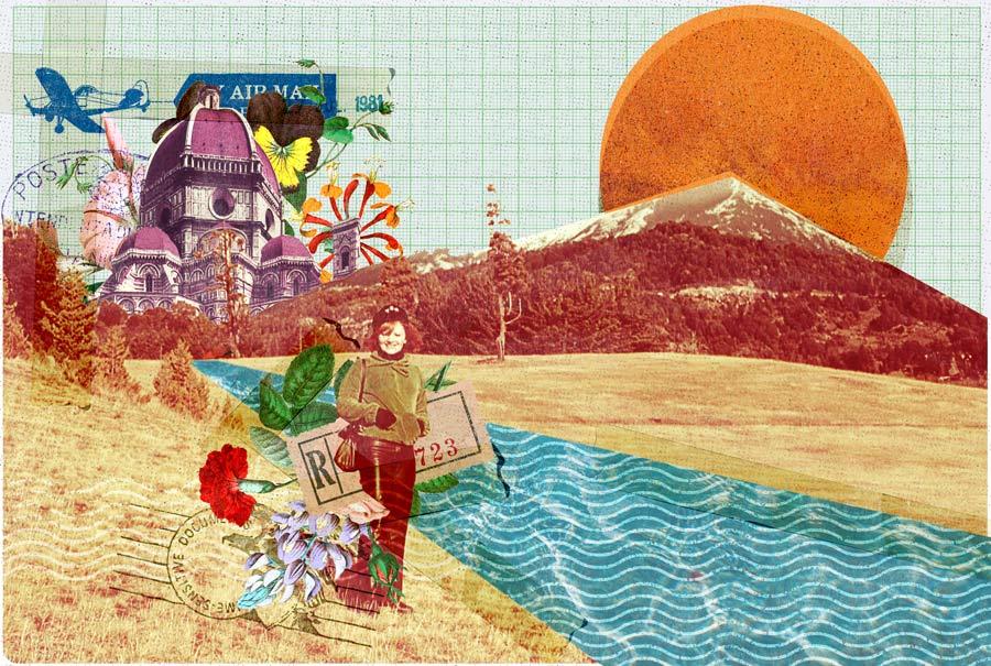 c40439f08aae Apps para mujeres que viajan solas - Revista Bacánika