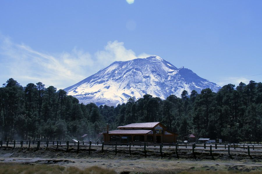 popocatepetl4