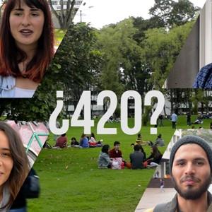 ¿420?