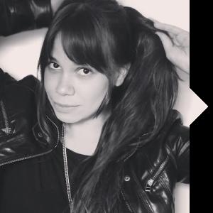 Juliana Abaúnza