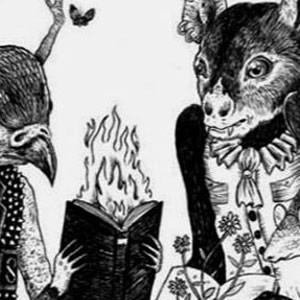 Editoriales anarquistas y otros anarcómetros
