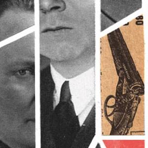 ¿Cómo funciona el cerebro de un asesino en serie?
