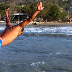 Guía Bacánika de Barranquilla