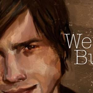 Wesley Burt