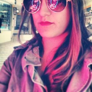 Camila Londono