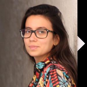 Camila Pinzón