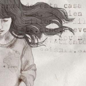 Cartas de amor, Vol. 2