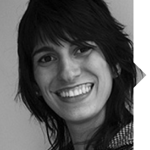 Catalina Ruiz