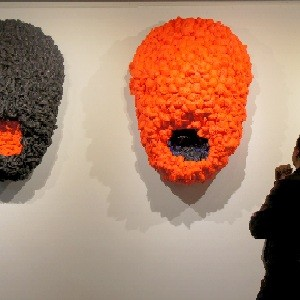 ¿Cómo certificar arte en Colombia?