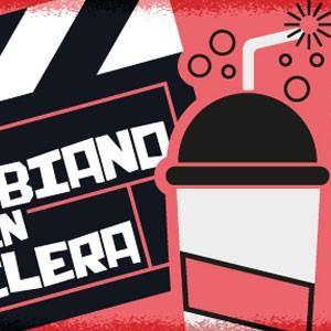 Cine colombiano en cartelera