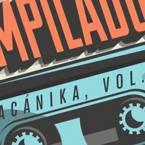 Compilados Bacánika, Vol. 10