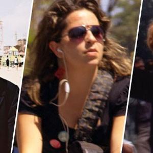Documentales ambulantes